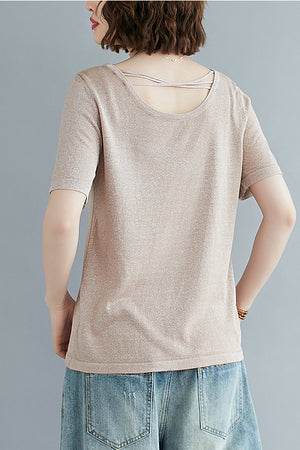 Thera Top (More Colors)