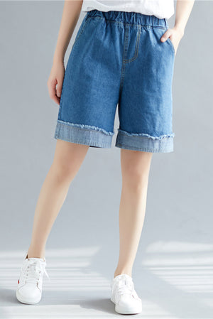 Ninel Shorts (More Colors) (Non-Returnable)
