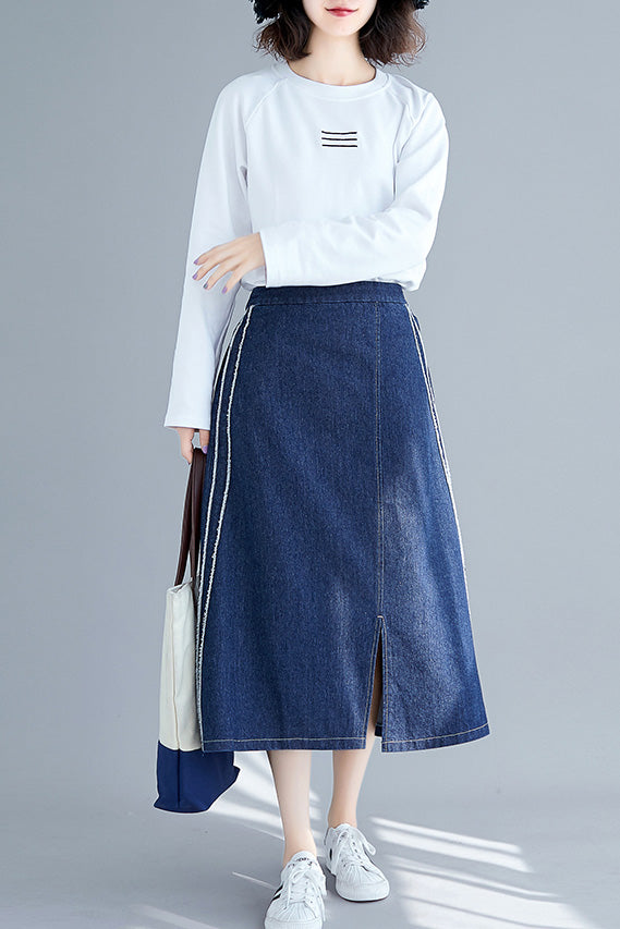 Kore Skirt (More Colors)