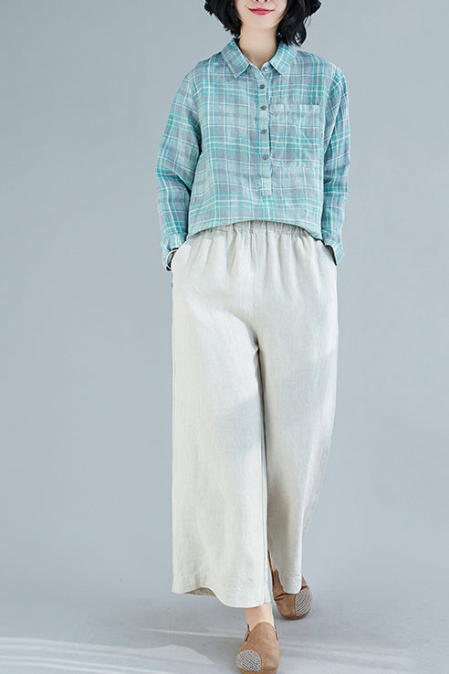 Aradhana Pants (More Colors)