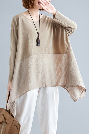 Kelley Top (More Colors) (Non-Returnable)