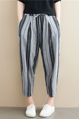 Luisa Pants (Non-Returnable)