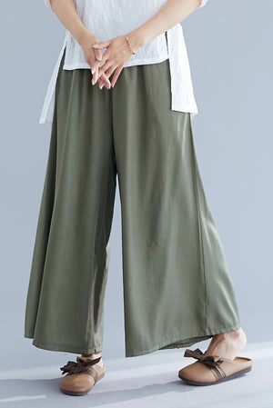 Tonya Pants (More Colors) (Non-Returnable)
