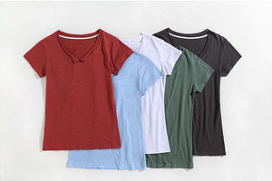 Morena Top (More Colors) (Non-Returnable)