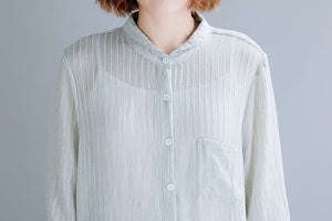 Lidia Top(Non-Returnable)