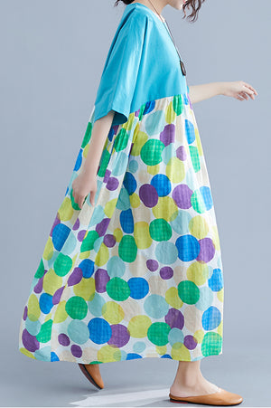 Ruthi Dress (More Colors) (Non-Returnable)