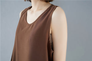 Marta Top (More Colors)(Non-Returnable)