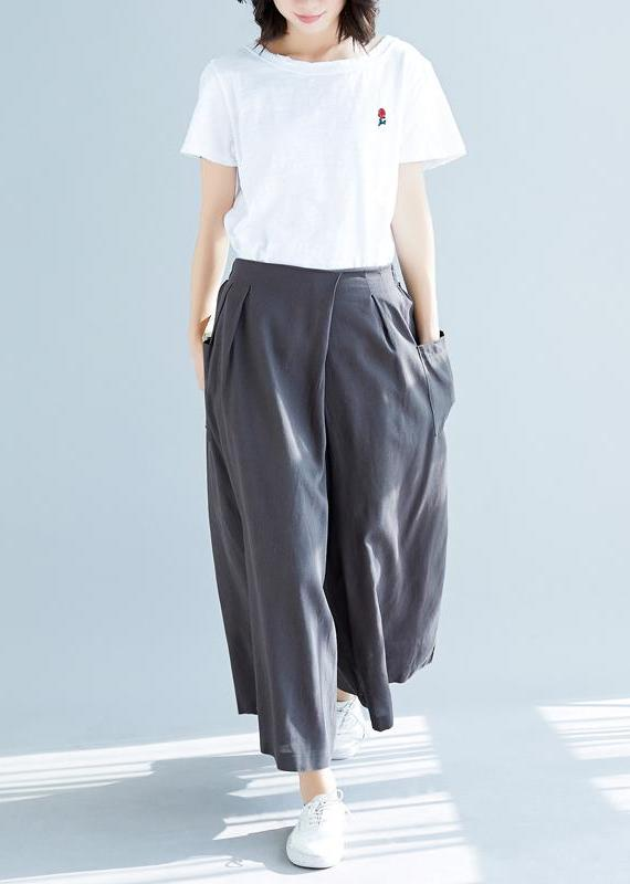 Shanice Culottes (More Colors)