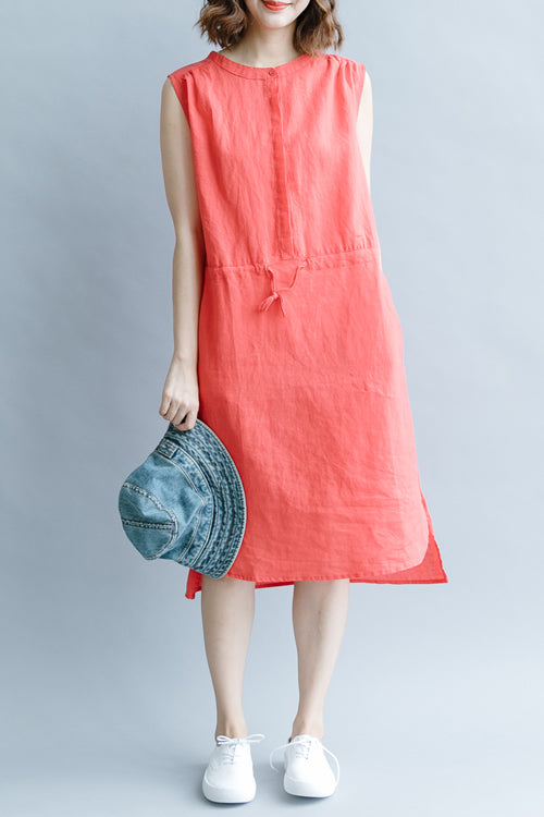 Fianna Dress (More Colors)