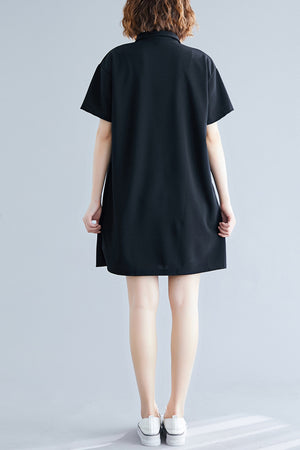 Kelly Dress (Non-Returnable)