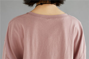 Rahela Top (More Colors) (Non-Returnable)
