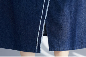 Lana Skirt (More Colors)(Non-Returnable)