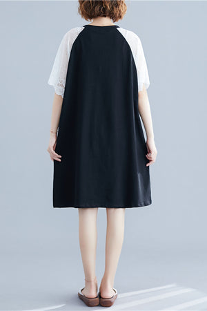 Nunez Dress (Non-Returnable)