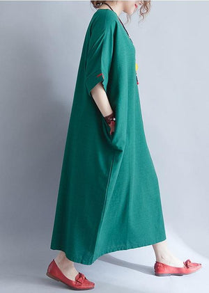 Annegret Dress (More Colors)
