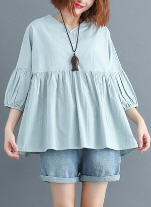 Alaina Top (More Colors)