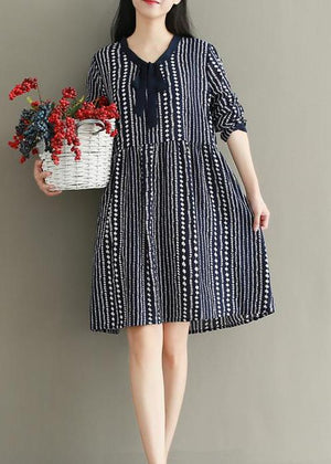 Joss Dress (Non-Returnable)