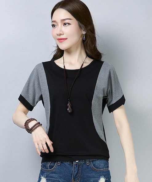 Angelle Top (More Colors)