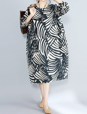 Regina Dress (Non-Returnable)