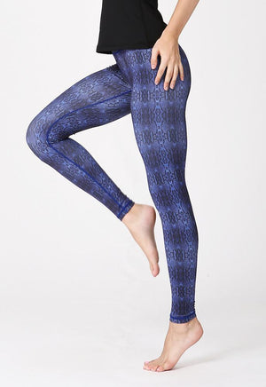 Joann Yoga Pants