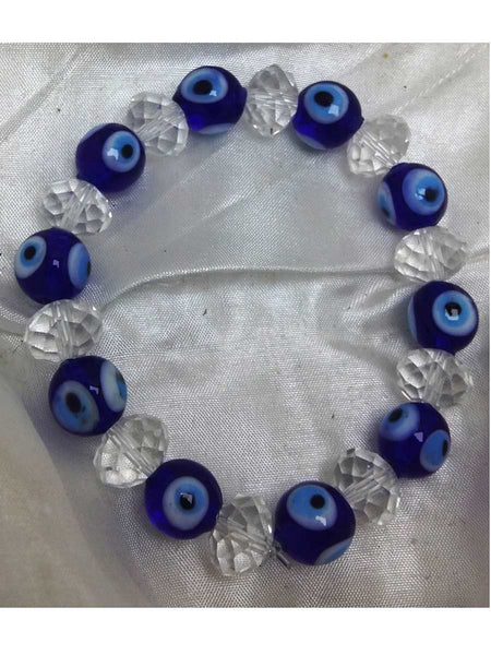 Evil Eye Bracelet - PCDH17SP6