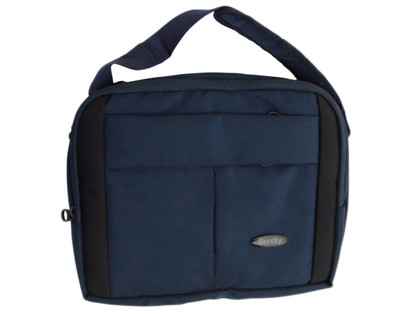 Laptop Bag From Kanpur In Blue - CKLB9OCT2