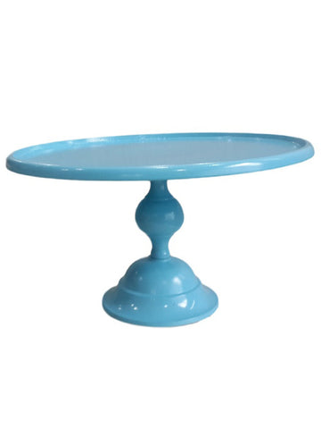 Cake Stand From Moradabad - RJ-HDP31AG46