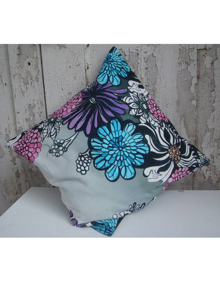 Fabric Cushion Cover - AF-HDP26SP71