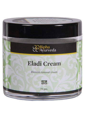 Eladi Cream - BI-OP21SP36