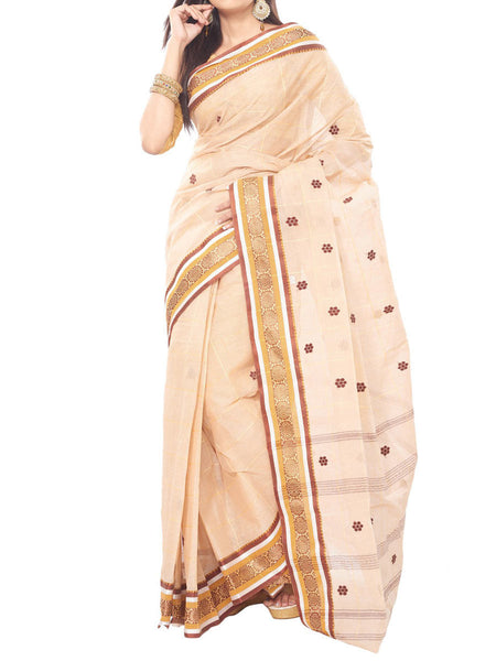 Coper Color Designer Collection Of Indian Womens Ethnic Wear Saree Unstitched  Blouse Piece - PWBSAI26JN22