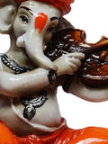 Lord Ganesha Playing Violin-EC-KKPMB1SP83