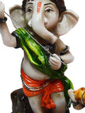 Lord Ganesha Flying Kites-EC-KKPMB1SP85