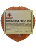 Fruitilicious Peach Bar - PCBLSP27OT4