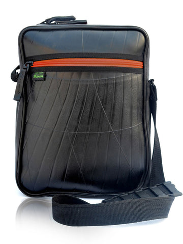 Sling bag (Robby) - EW-CLB10SP18