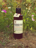 Romantic Escape Aromatherapy Lavender Shower Gel - PCBLS29OT2