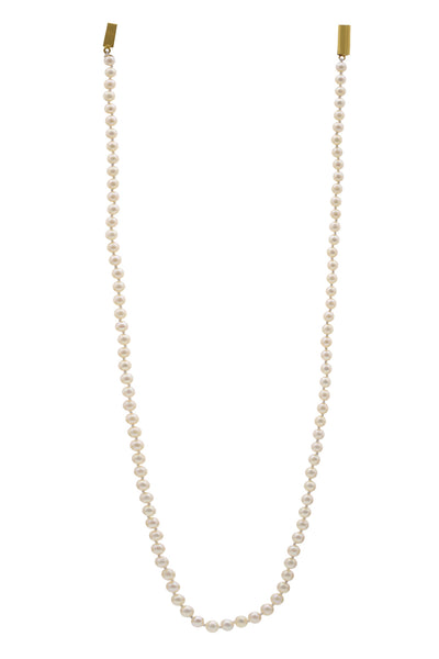 Pearls String - CHTN25AG113