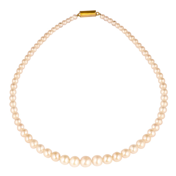 Pearl String - CHTN25AG131