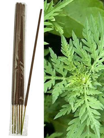 Ambrosia Incense Sticks From Pondicherry - PPIST31AG1