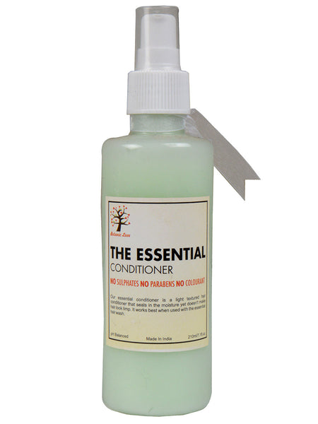 The Essential Conditioner - PCBLC30OT1