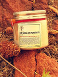 Anti Pigmentation Sandalwood Mask - PCBLF29OT1