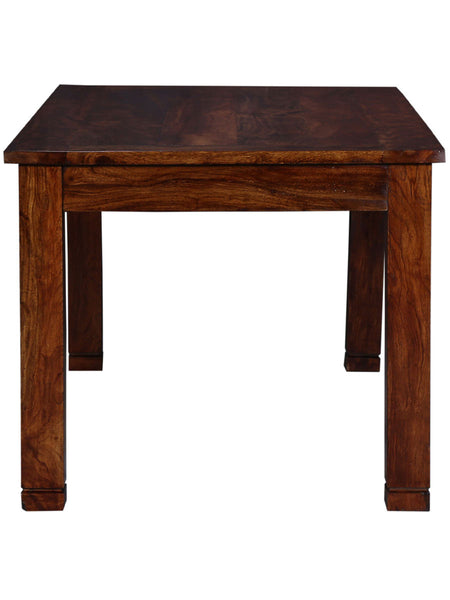 Dining Table With 6 Chairs - SFRWB8JN8