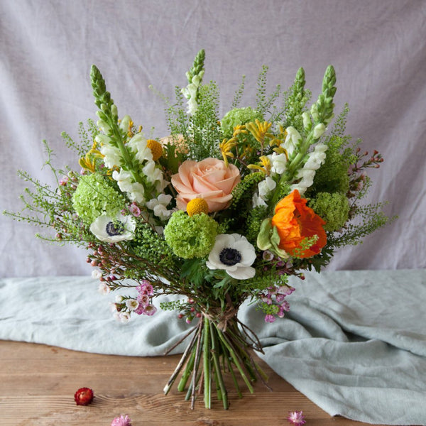 Ambleside Bouquet