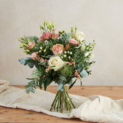 Darcy Bouquet