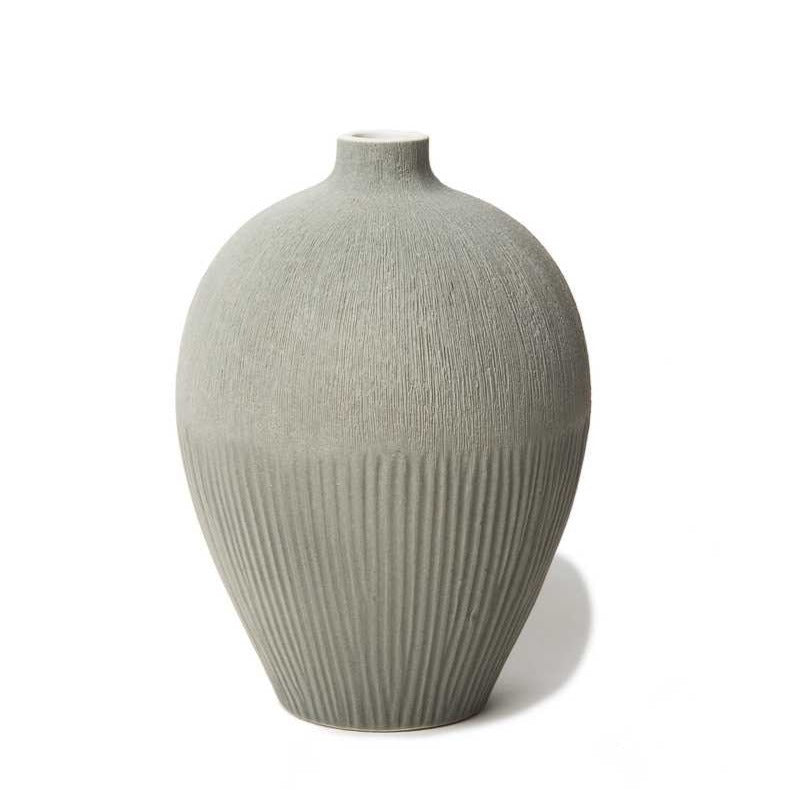 Ebba Lindform Vase Large