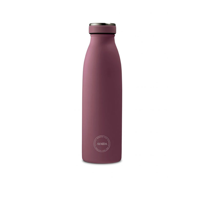 AYAIDA Drinking Bottle