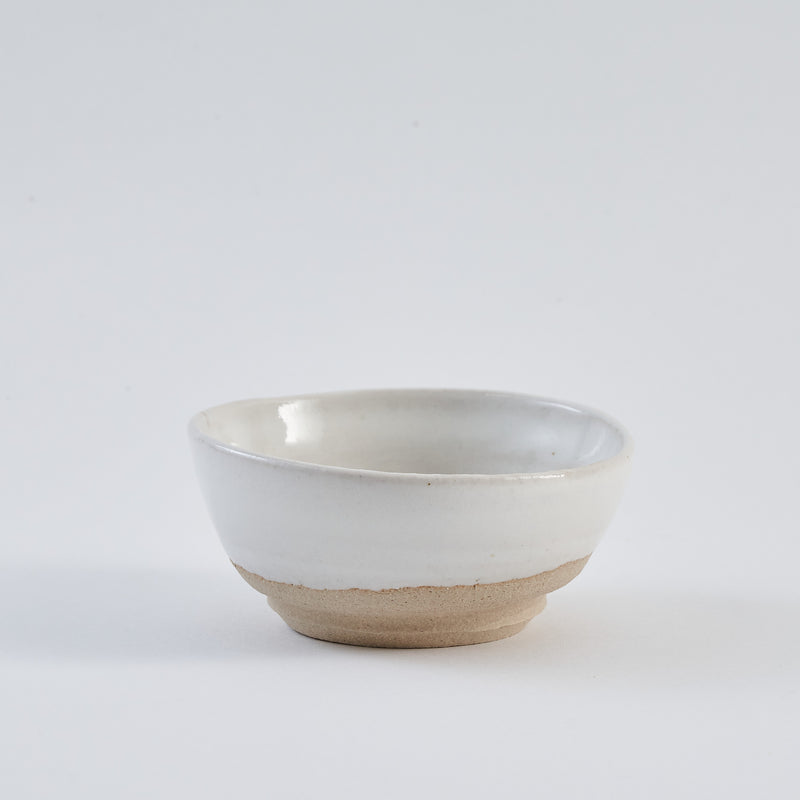 Hand Thrown Mini Bowl
