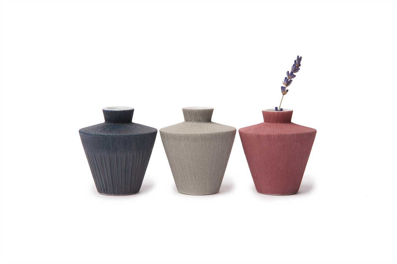 Sonja Mini Vases