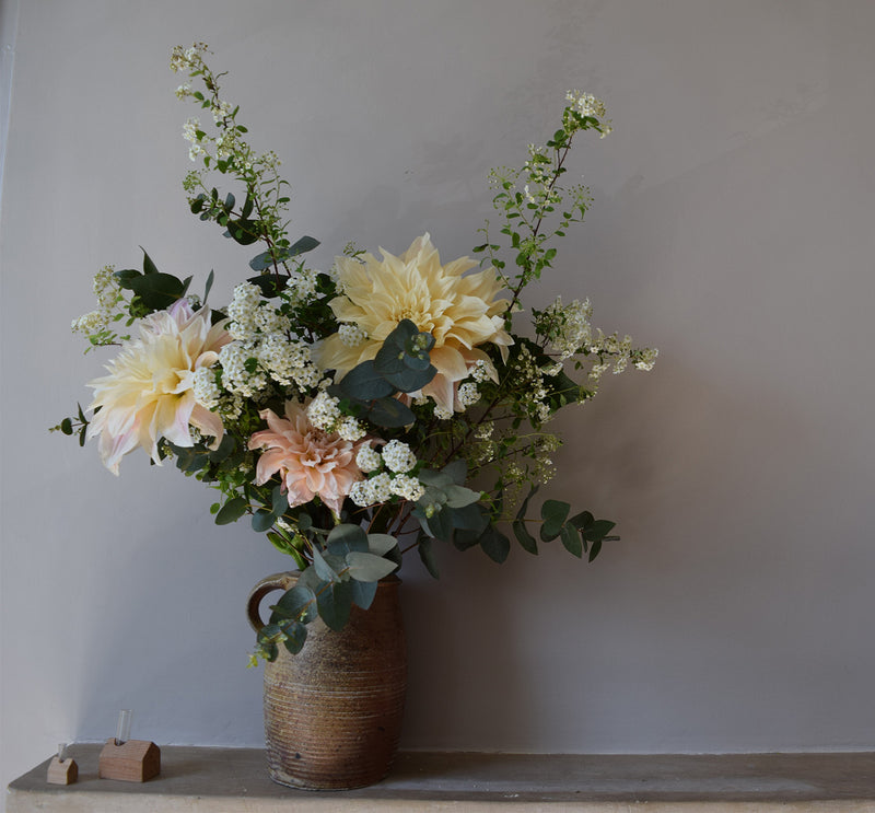 Florists Pick Flower Subscription BI-Weekly: DELIVERY ZONE 1