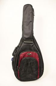 CNB Classical Guitar Deluxe Gigbag