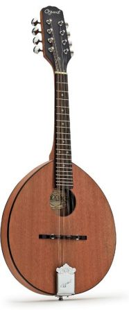 Ozark 2250 Army & Navy Mandolin