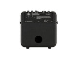 Vox Mini Go3 Busking Friendly Guitar Combo New For 2021 Pre Order
